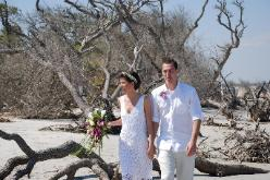 Wedding sites in charlestonsouth carolina most towns require an application for use of the beach for weddings but there is not a fee we will make these arrangements for you at no additional charge junglespirit Images